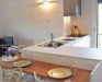 Foto 3 interior - Apartamento Hermitage, Porto Valtravaglia