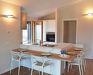 Foto 4 interior - Apartamento Hermitage, Porto Valtravaglia