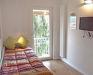 Foto 6 interior - Apartamento Hermitage, Porto Valtravaglia