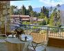 Foto 10 interior - Apartamento Hermitage, Porto Valtravaglia