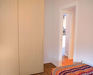 Foto 8 interior - Apartamento Hermitage, Porto Valtravaglia