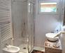 Foto 7 interior - Apartamento Hermitage, Porto Valtravaglia