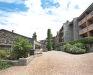 Foto 10 exterior - Apartamento Hermitage, Porto Valtravaglia