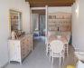 Foto 2 interior - Apartamento Hermitage, Porto Valtravaglia
