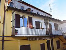 Porto Valtravaglia - Ferienwohnung Filanda