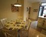 Foto 5 interior - Apartamento Filanda, Porto Valtravaglia