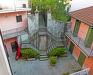 Bild 17 Aussenansicht - Ferienwohnung Verbano, Porto Valtravaglia