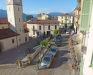 Bild 12 Innenansicht - Ferienwohnung Verbano, Porto Valtravaglia