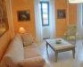 Bild 6 Innenansicht - Ferienwohnung Verbano, Porto Valtravaglia