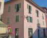 Bild 14 Aussenansicht - Ferienwohnung Verbano, Porto Valtravaglia