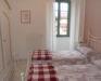 Bild 9 Innenansicht - Ferienwohnung Verbano, Porto Valtravaglia