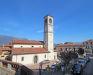 Bild 13 Innenansicht - Ferienwohnung Verbano, Porto Valtravaglia