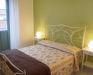 Bild 4 Innenansicht - Ferienwohnung Verbano, Porto Valtravaglia