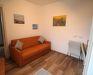Bild 9 Innenansicht - Ferienhaus Giorgio, Porto Valtravaglia