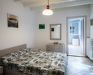 Bild 13 Innenansicht - Ferienhaus Giorgio, Porto Valtravaglia