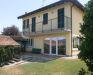 Bild 23 Aussenansicht - Ferienhaus Giorgio, Porto Valtravaglia