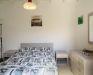 Bild 14 Innenansicht - Ferienhaus Giorgio, Porto Valtravaglia