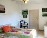 Bild 15 Innenansicht - Ferienhaus Giorgio, Porto Valtravaglia