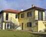 Bild 24 Aussenansicht - Ferienhaus Giorgio, Porto Valtravaglia