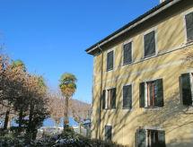Porto Valtravaglia - Apartamenty Imbarcadero