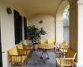 Image 38 extérieur - Maison de vacances Torre, Porto Valtravaglia