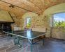Image 32 extérieur - Maison de vacances Torre, Porto Valtravaglia