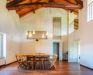 Image 8 - intérieur - Maison de vacances Torre, Porto Valtravaglia
