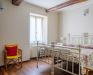 Image 19 - intérieur - Maison de vacances Torre, Porto Valtravaglia