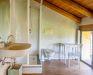 Image 26 - intérieur - Maison de vacances Torre, Porto Valtravaglia