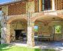 Image 37 extérieur - Maison de vacances Torre, Porto Valtravaglia
