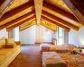Image 20 - intérieur - Maison de vacances Torre, Porto Valtravaglia