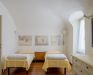 Image 22 - intérieur - Maison de vacances Torre, Porto Valtravaglia