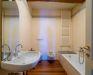 Image 25 - intérieur - Maison de vacances Torre, Porto Valtravaglia