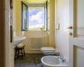 Image 24 - intérieur - Maison de vacances Torre, Porto Valtravaglia