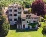 Image 31 extérieur - Maison de vacances Torre, Porto Valtravaglia