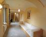 Image 11 - intérieur - Maison de vacances Torre, Porto Valtravaglia
