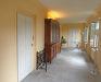 Image 15 - intérieur - Maison de vacances Torre, Porto Valtravaglia