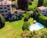 Image 39 extérieur - Maison de vacances Torre, Porto Valtravaglia