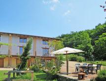 Montegrino Valtravaglia - Appartement Casina Cadorno (MEG403)