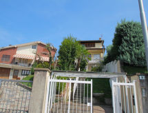 Brezzo di Bedero - Holiday House Silvia