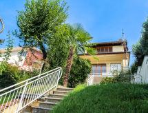 Brezzo di Bedero - Vakantiehuis Silvia