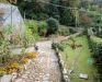 Image 26 extérieur - Maison de vacances Mon Cher, Brezzo di Bedero
