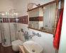 Image 14 - intérieur - Maison de vacances Mon Cher, Brezzo di Bedero
