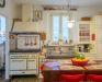 Image 9 - intérieur - Maison de vacances Mon Cher, Brezzo di Bedero