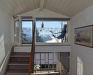 Image 5 - intérieur - Maison de vacances Mon Cher, Brezzo di Bedero