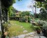 Image 28 extérieur - Maison de vacances Mon Cher, Brezzo di Bedero