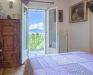 Image 10 - intérieur - Maison de vacances Mon Cher, Brezzo di Bedero