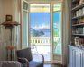 Image 8 - intérieur - Maison de vacances Mon Cher, Brezzo di Bedero