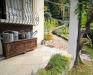 Image 33 extérieur - Maison de vacances Mon Cher, Brezzo di Bedero