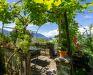 Image 30 extérieur - Maison de vacances Mon Cher, Brezzo di Bedero